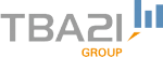 TBA21 Group » Technology Based Assessment For The 21st Century